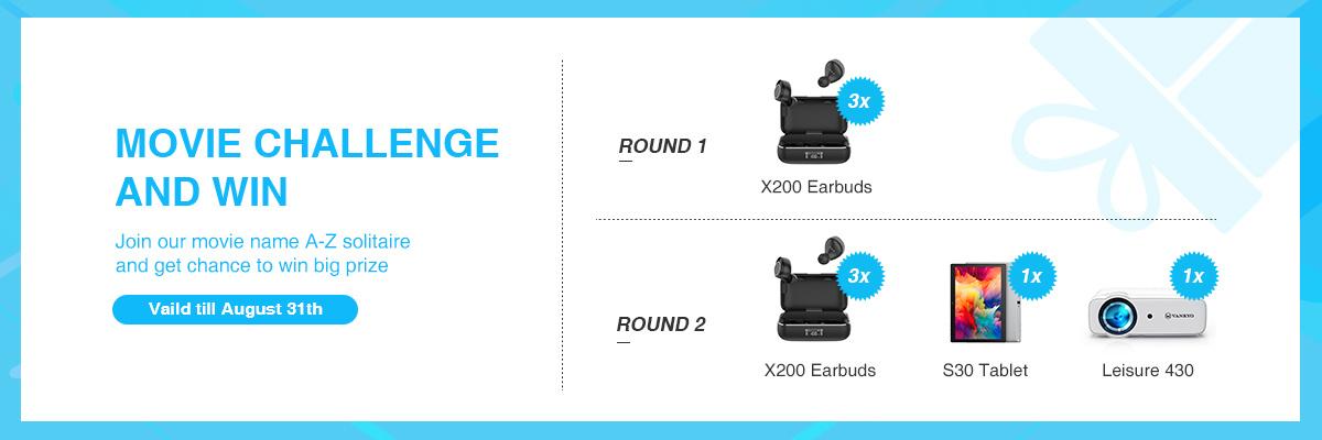 Movie Challenge and Win.jpg